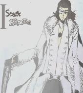 Stark  =