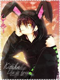 Kizuke