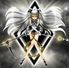 Dark Venera