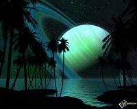Saturn 99