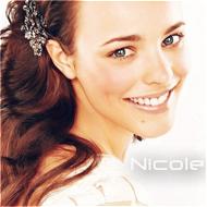 Nicole Baileys
