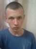 ArtemShvansky