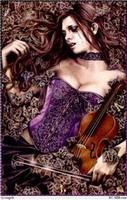 Juliet Daae