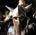 Torsteinn_viking