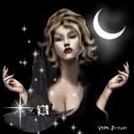 Eve De`Linn