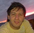 Михаил Корсанов