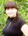 Любаша30