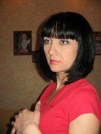 Людмилка