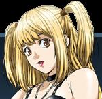 Kira Len