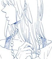 Kitamura Ryoko