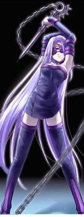 Нарико