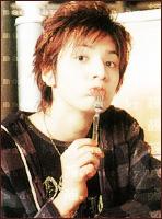 Ren Yoshikawa