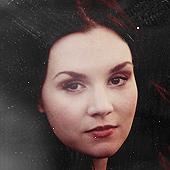 Meg Marsters