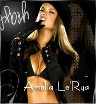 Amelia Le'Rya