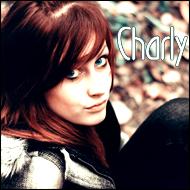 Charlotte Barret