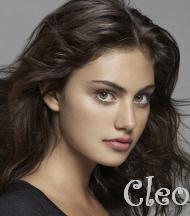 Cleo Sertori