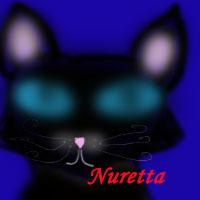 Нюретта