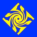 Гаруда