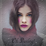 Enfleurage Darling