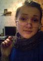Катерина Олеговна