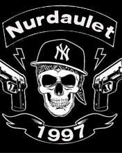 NurDaulet