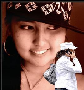MC_Balapan
