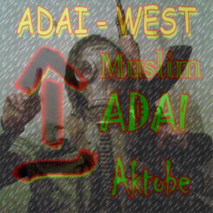 Maksat_Muslim(ADAI)