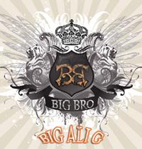 Big Ali G