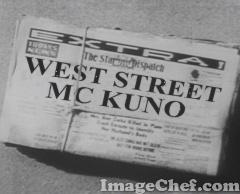 West Street_Kuno