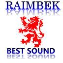 MC RAIMBEK