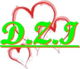 D.Z.I
