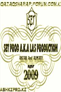 las production
