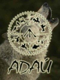 TeNTeK^ADAy