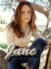Jaine Minelly