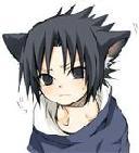 -=Uchiha_Sasuke=-