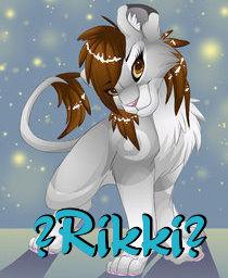 ~Rikki~