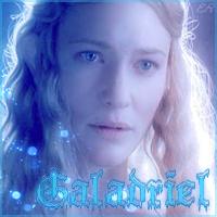 Галадриэль