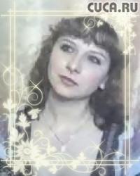 Сейлор Настя