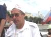 Владимир_Тютчев