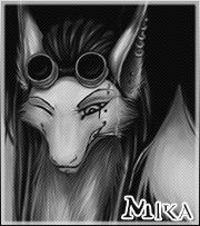 ~Мika
