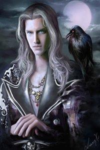 http://forumavatars.ru/img/avatars/0006/06/8f/8-0.jpg