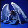 Dark Angel Life