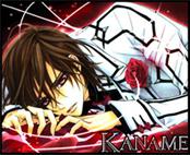 -Kaname-