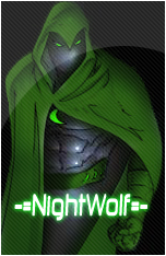 =NightWolf=