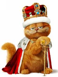 Царь всея игры