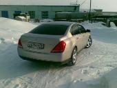 Sergey616