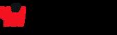 Rekpp