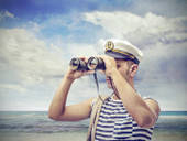 Seaman13