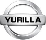 Yurilla