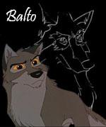 wolf.balto